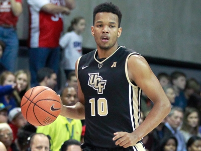 Top NBA Draft Prospects in the AAC, Part Two: Prospects #6-10