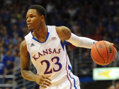 NBA Draft Prospect of the Week: Ben McLemore