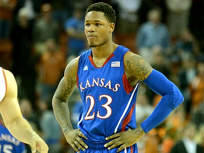 Ben McLemore Scouting Report Video