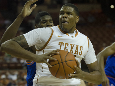 Top NBA Draft Prospects in the Big 12, Part 4 (#6-10)
