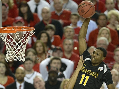 Top NBA Prospects in the Non-BCS Conferences, Part Two: (#6-10)