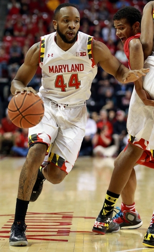Dez Wells profile