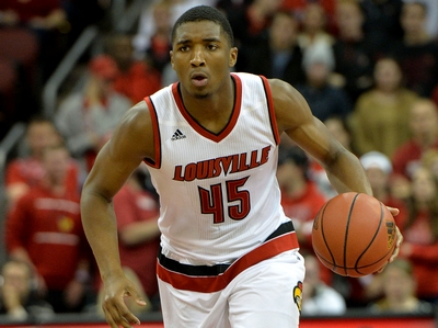 Top NBA Draft Prospects in the ACC, Part Twelve: Prospects 12-15