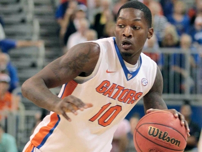 NBA Draft Prospect of the Week: Dorian Finney-Smith