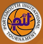 Suggested Rosters, 2007 Portsmouth Invitational Tournament