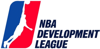 2009-2010 D-League Preview / Power Rankings (Part One)