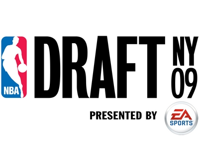Word on the Street: NBA Combine Edition