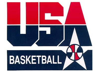 Scouting the USA Basketball U16 Team