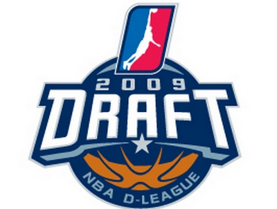 2009 D-League Draft: Notable Names, Top Players Available