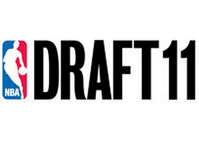 NBA Announces Early Entry Candidates For 2011 NBA Draft