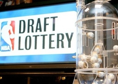 2012 Post-NBA Draft Lottery Interview Transcripts