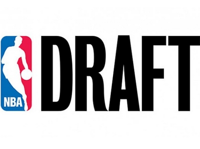 NBA Announces Early Entry Candidates for 2012 NBA Draft
