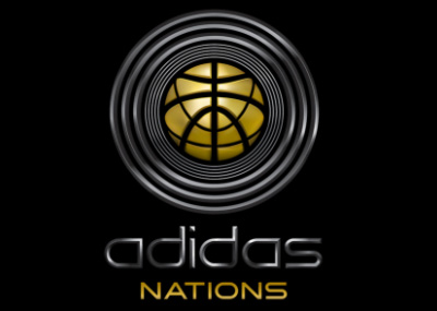 2013 adidas Nations Rosters Announced