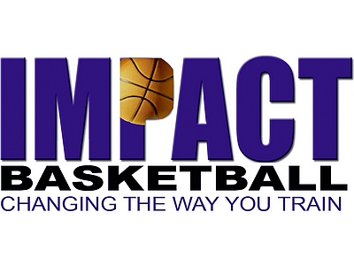 2013 NBA Pre-Draft Workouts at Impact Basketball in Las Vegas