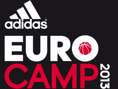 2013 adidas EuroCamp Preview and Roster Breakdown