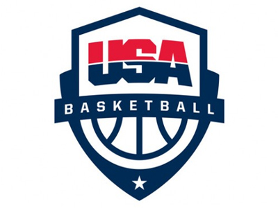 USA Basketball U19 World Championship Training Camp Report