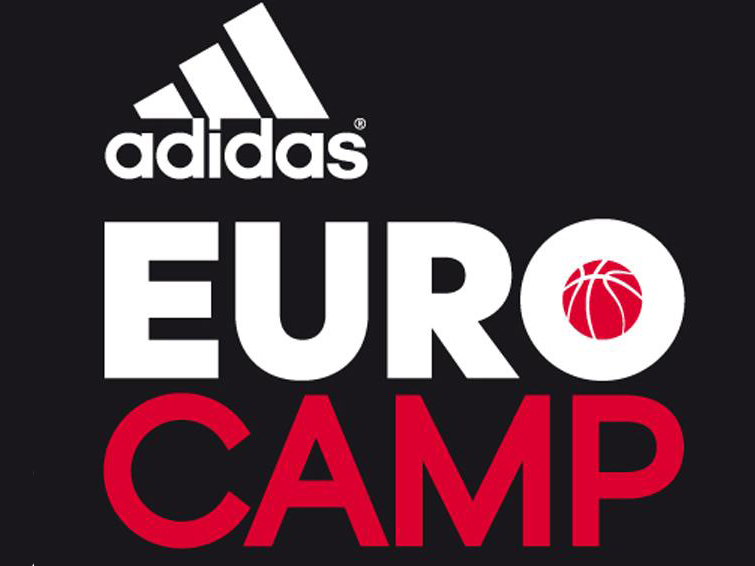 2014 adidas EuroCamp: Day Three