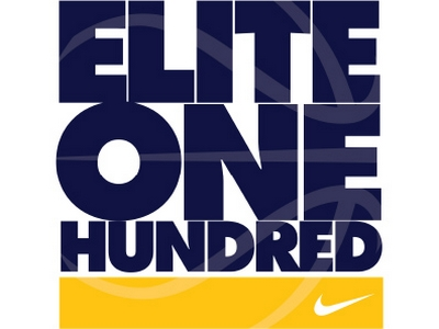 Nike Elite 100 Measurements Released