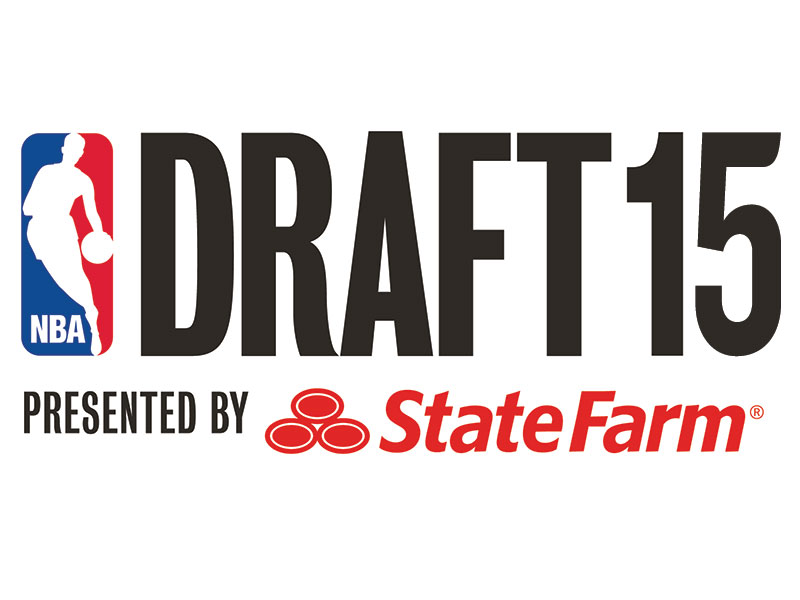 2015 NBA Draft Early-Entry and Agent List