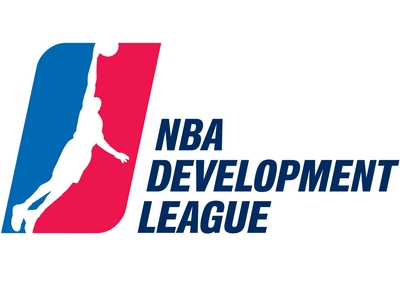 D-League Elite Mini Camp Scouting Reports