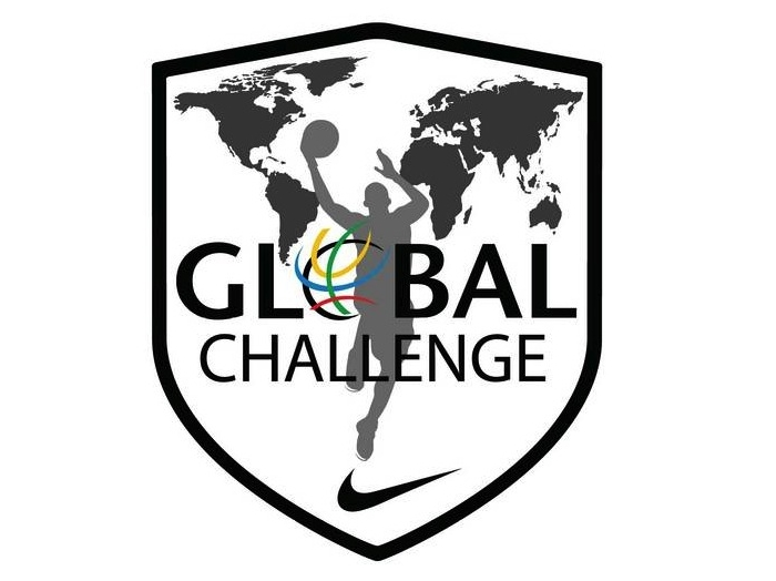 Nike Global Challenge Scouting Reports: Centers