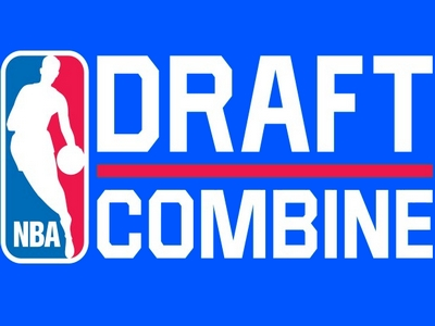 2016 NBA Combine Participant List and Analysis