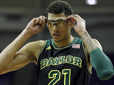 Isaiah Austin Scouting Report and Video Breakdown