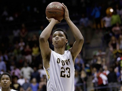 Top NBA Prospects in the Pac-12, Part 3: Ivan Rabb Scouting Video