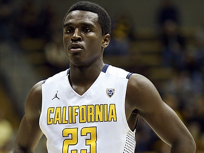 Top NBA Prospects in the Pac-12, Part 4: Jabari Bird Scouting Video