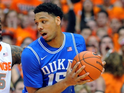 The Evolution of the Center Position, Through The Eyes of Towns/Okafor