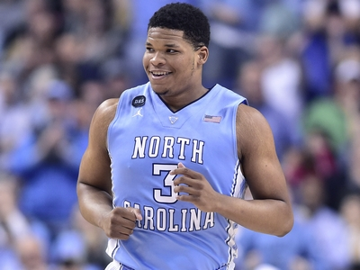 Top NBA Prospects in the ACC, Part Six: Prospects #6-10