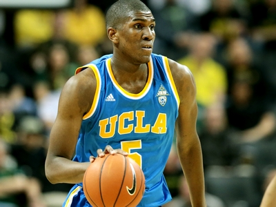 Kevon Looney Workout Video and Interview