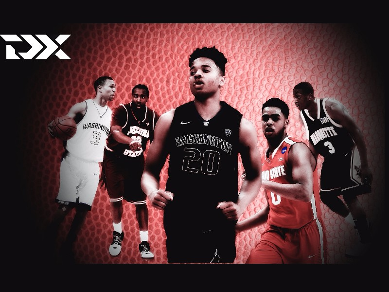 Who is Markelle Fultz?