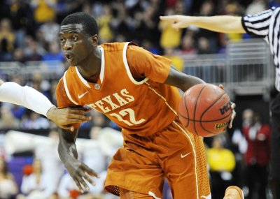 Top NBA Draft Prospects in the Big 12, Part Two