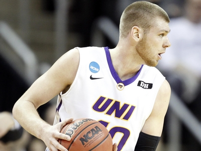 Seth Tuttle Updated NBA Draft Scouting Report