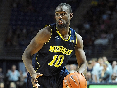 Trending Prospects: Tim Hardaway Jr