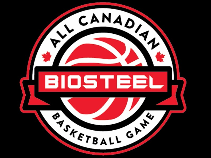 BioSteel All Canadian Futures Game Scouting Reports