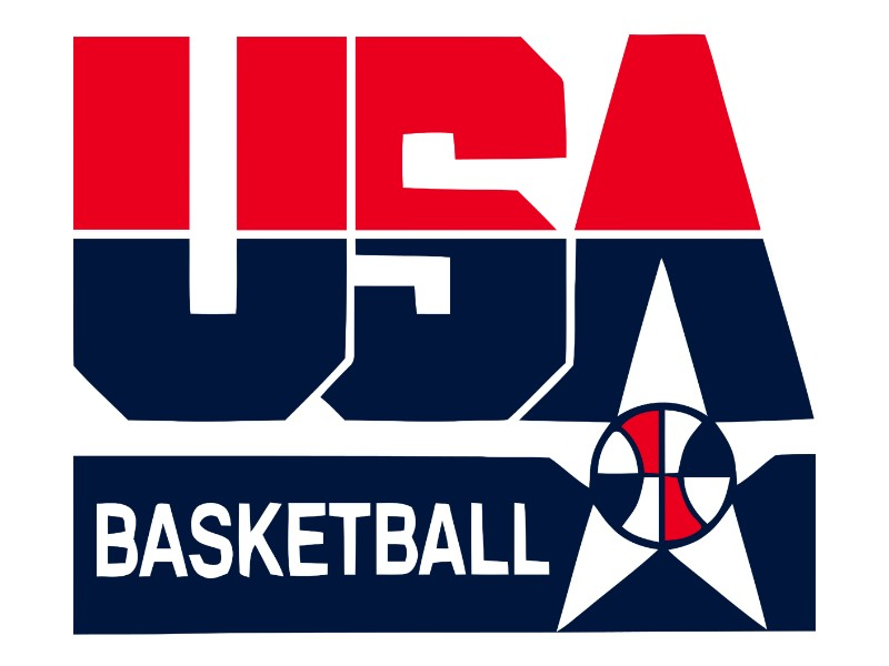 USA Basketball U19 Training Camp Measurements and Analysis