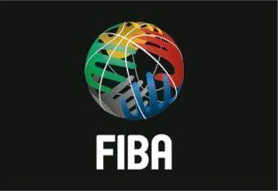 FIBA U-17 World Championships: Top International Prospects