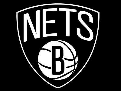 Nets Combine Measurements/Athletic Testing and Recap