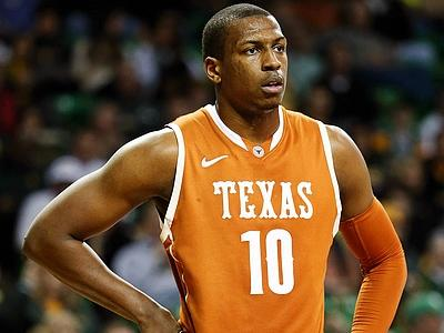 Top NBA Prospects in the Big 12, Part 7: Prospects #13-16
