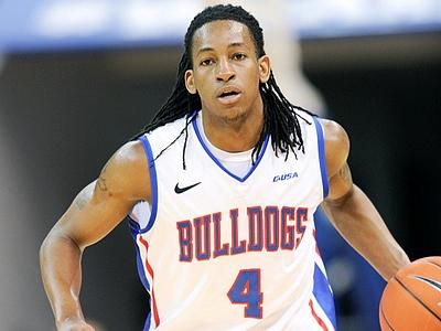 Top NBA Prospects in the Non-BCS Conferences, Part 9: Prospects 18-21
