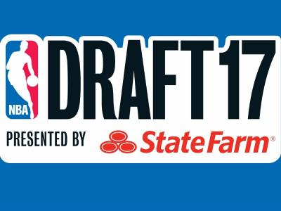 Official 2017 NBA Draft Early-Entry NCAA Withdrawal List Released