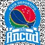 Ancud Chile - LNB