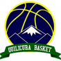 Quilicura Chile - LNB