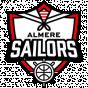 Almere Netherlands - DBL