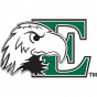 Eastern Michigan NCAA D-I