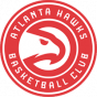 DeWayne Dedmon nba mock draft