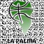 La Palma, Spain