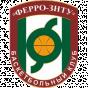 Ferro Ukraine - Superleague